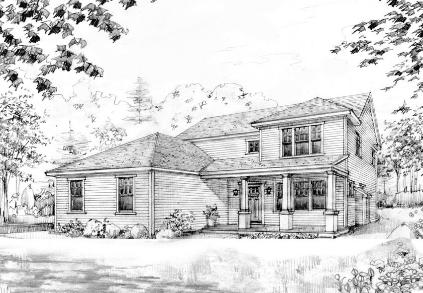 MEREDITH NH Home for sale $409,900