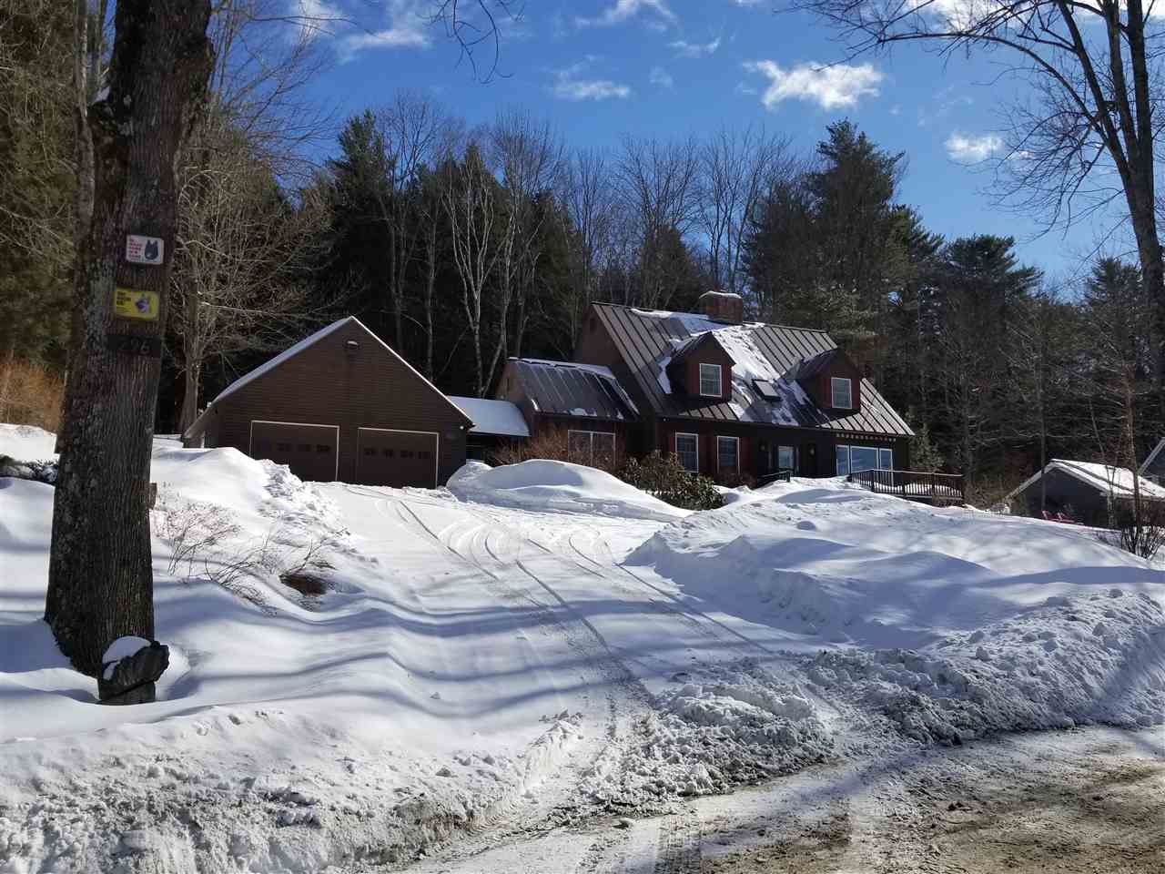 Hartford VT Home for sale $349,500