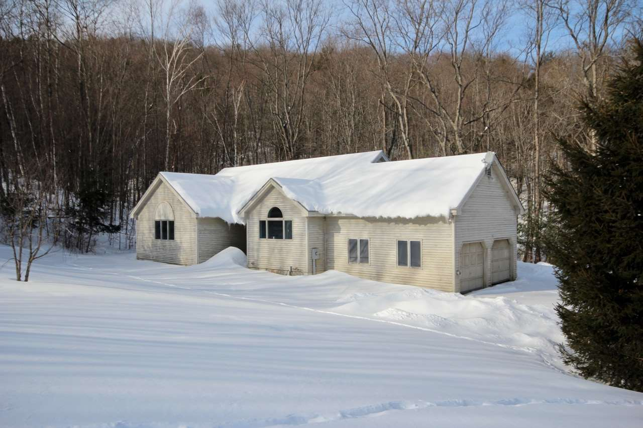 Windsor VT Home for sale $249,000
