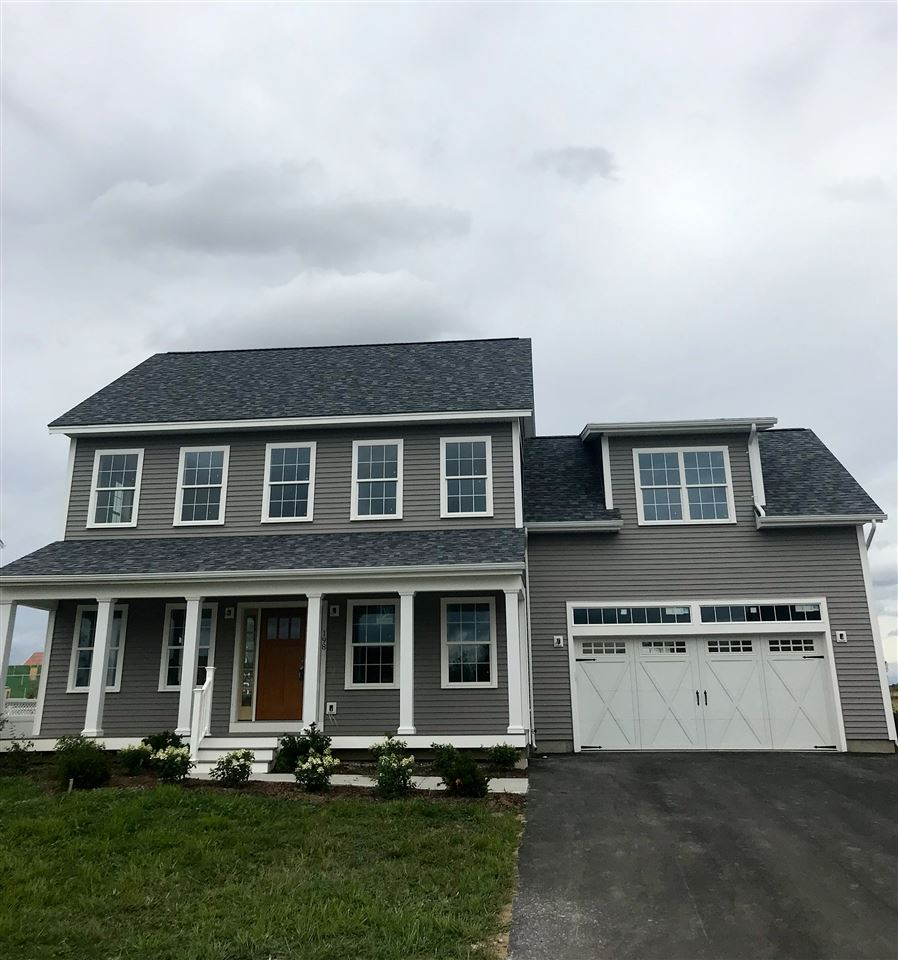 South Burlington: Residential Homes And Real Estate For Sale In South