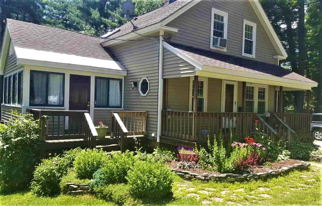 Residential Homes And Real Estate For Sale In Keene Nh By