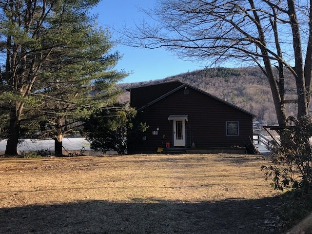 LEBANON NH Single Family for rent $Single Family For Lease: $1,500 with Lease Term