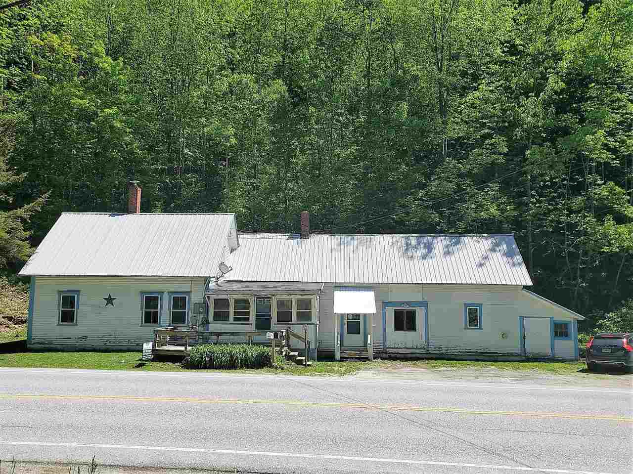 Plymouth VTMulti Family for sale $List Price is $49,900