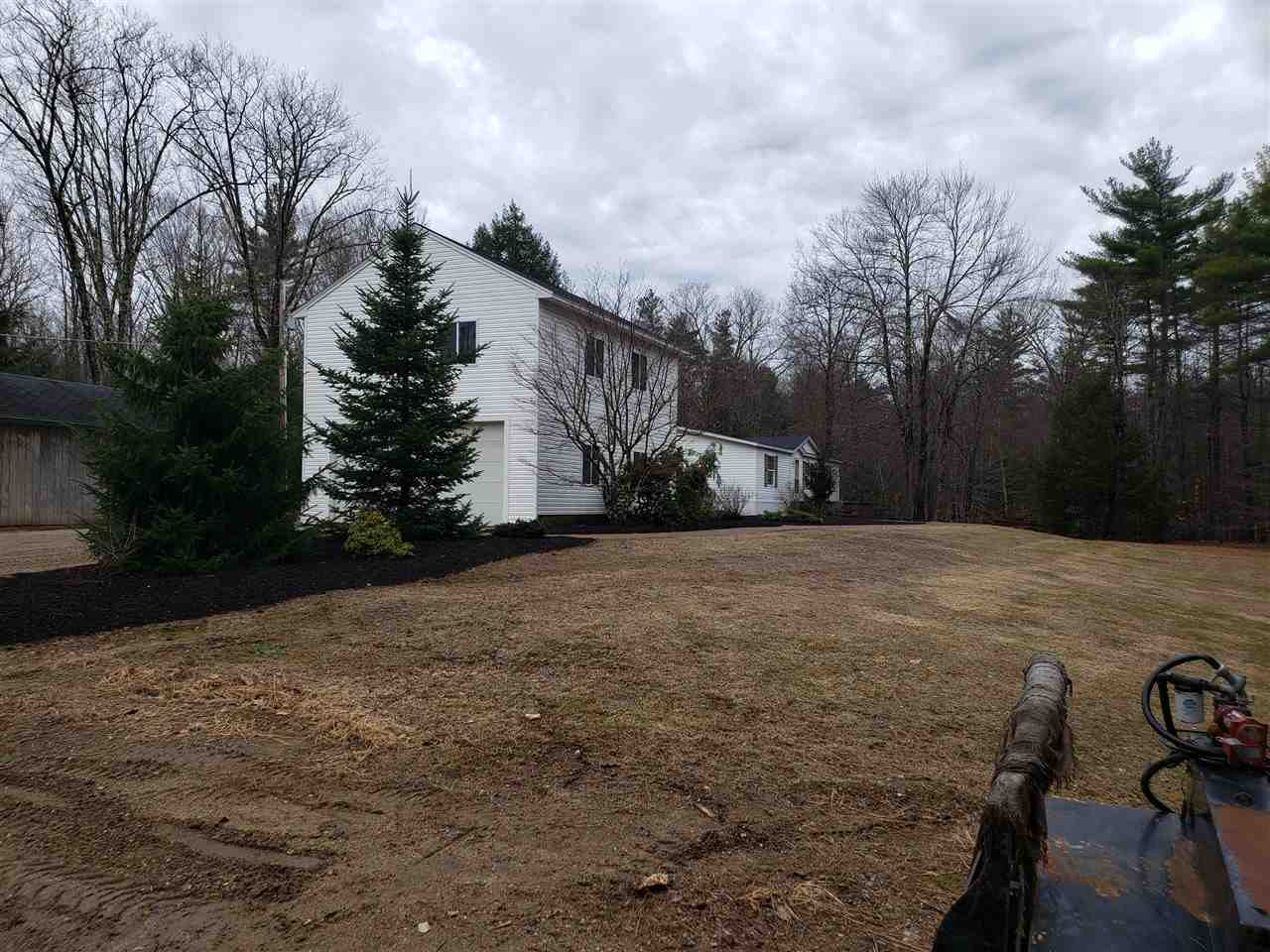 Photo of 48 Harty Way Barrington NH 03825