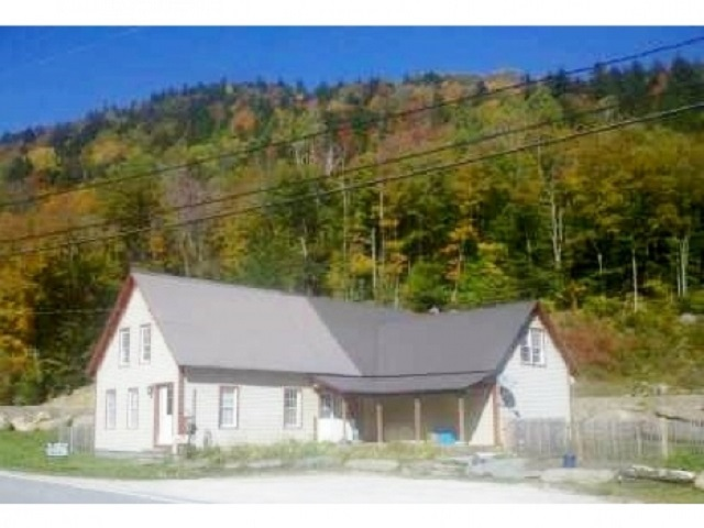 PLYMOUTH VT Home for sale $$189,900 | $103 per sq.ft.