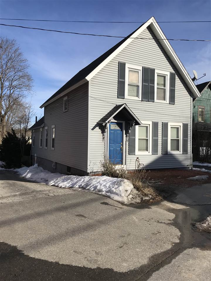 Photo of 174 NORTH STATE Street Concord NH 03301