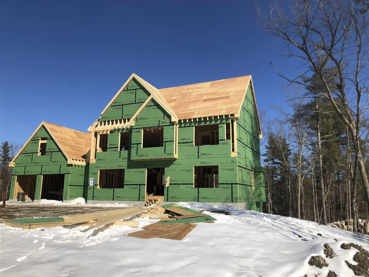 Photo of 10 Timber Woods Drive Salem NH 03079