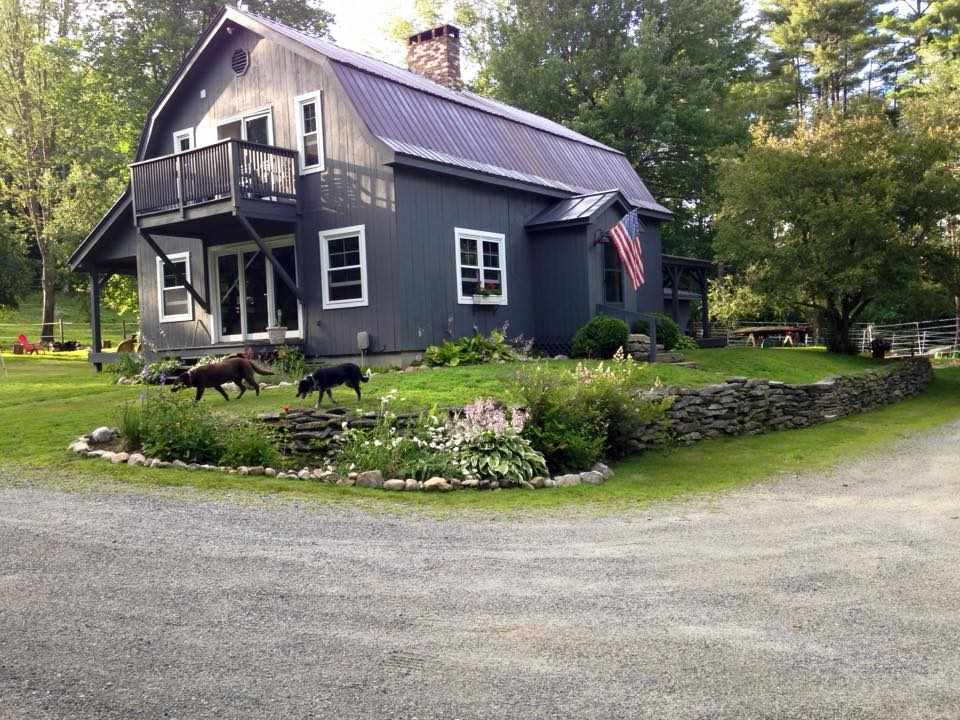 ANDOVER VTHome for sale $$279,000 | $155 per sq.ft.