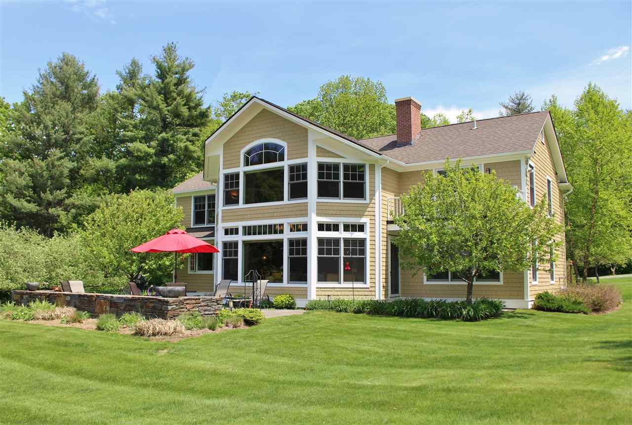 PLAINFIELD NH Home for sale $$925,000 | $279 per sq.ft.