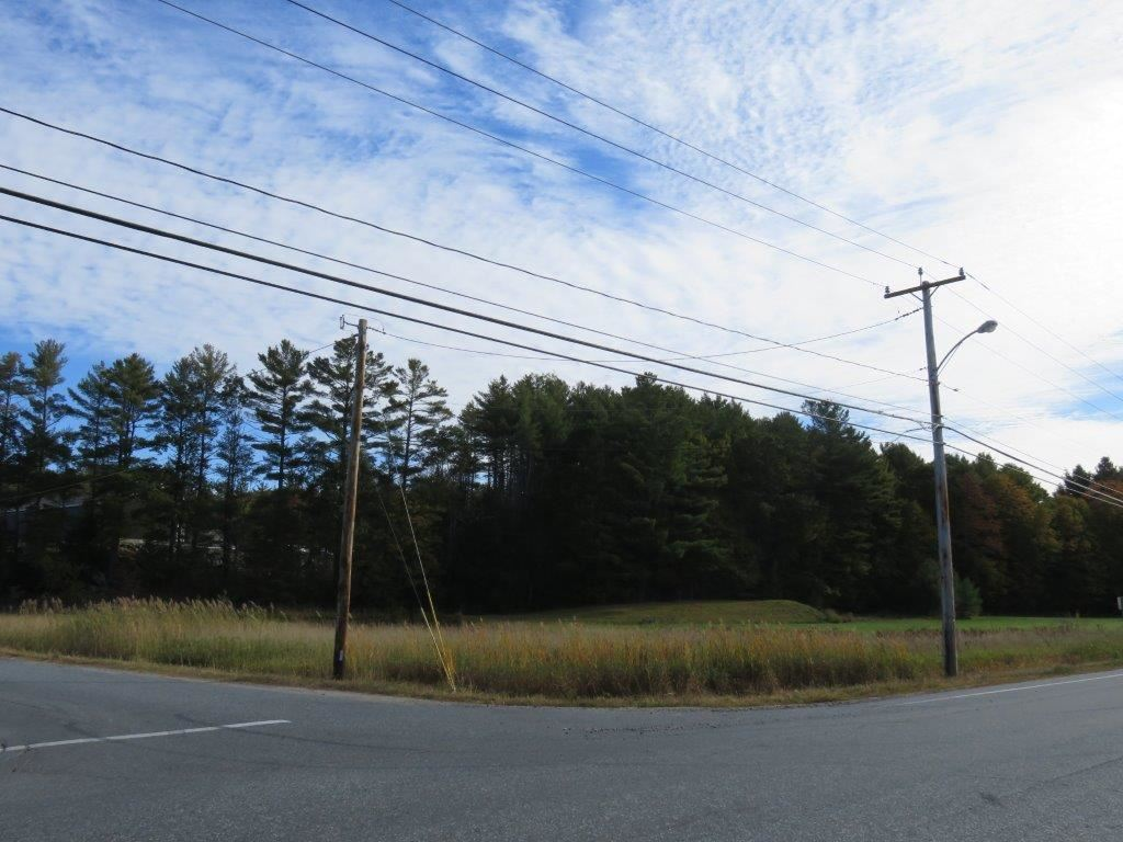 CANAAN NH LAND  for sale $$79,900 | 2.07 Acres  | Price Per Acre $0  | Total Lots 2
