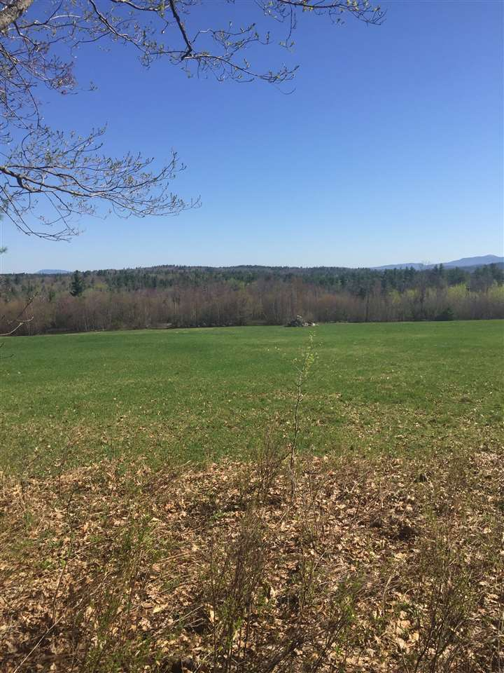 ENFIELD NH LAND  for sale $$1,250,000 | 615.59 Acres  | Price Per Acre $0  | Total Lots 13