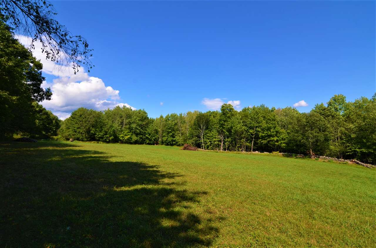 NEWPORT NH LAND  for sale $$36,500 | 7.9 Acres  | Price Per Acre $0