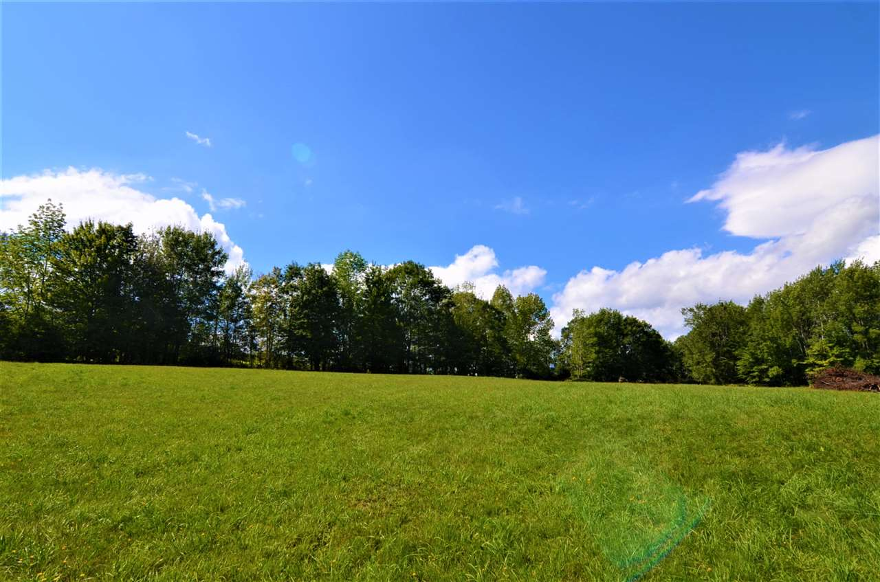 Newport NH 03773Land for sale $List Price is $38,000