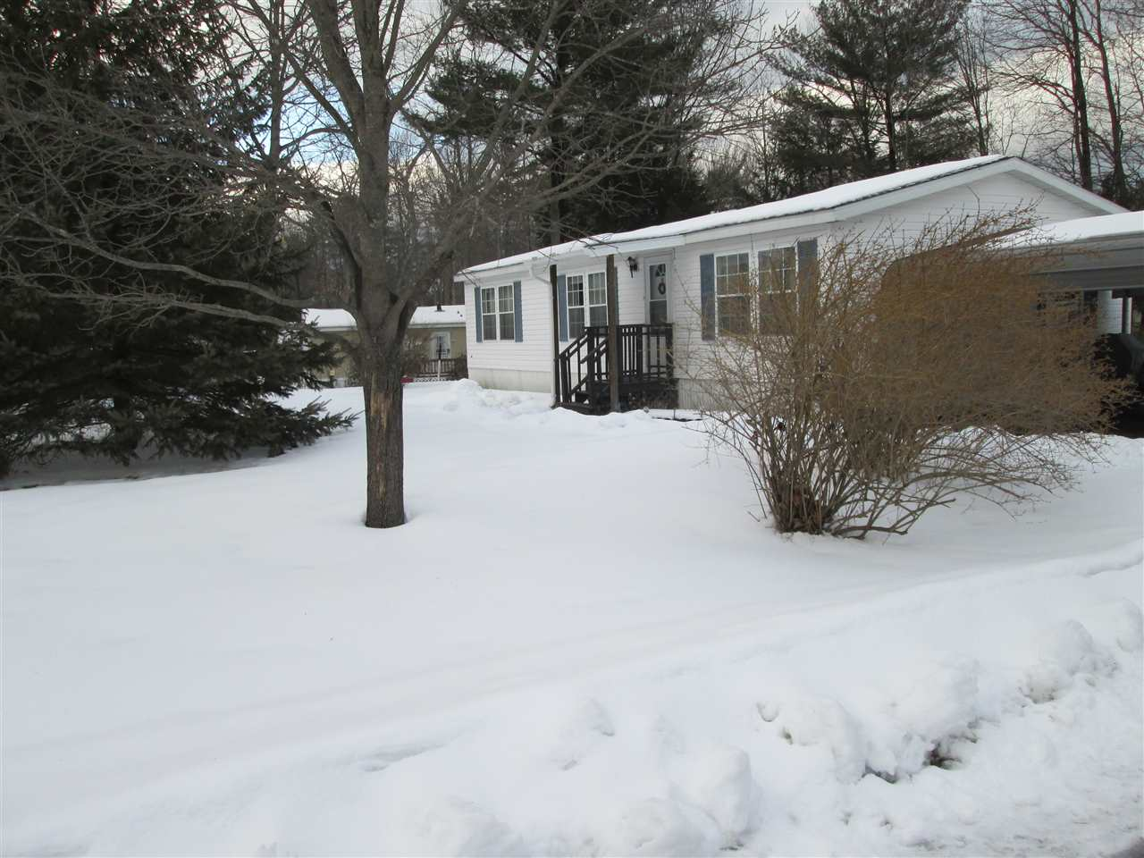 Photo of 8 Leanne Drive Concord NH 03303