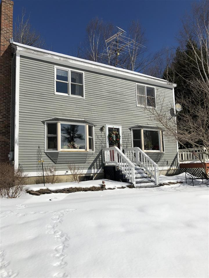 Newbury NH 03255Home for sale $List Price is $279,944