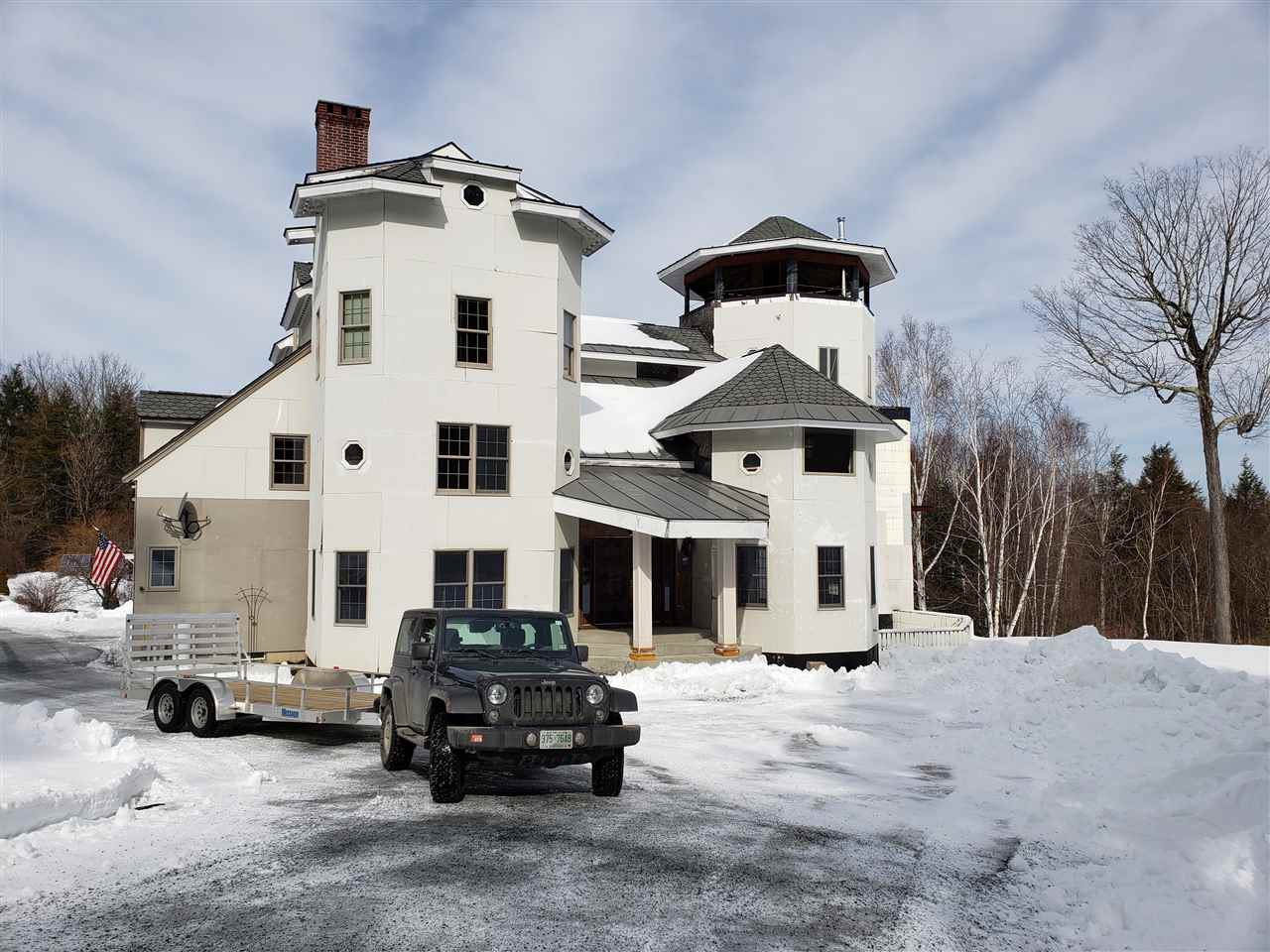 PLAINFIELD NH Home for sale $$349,900 | $87 per sq.ft.