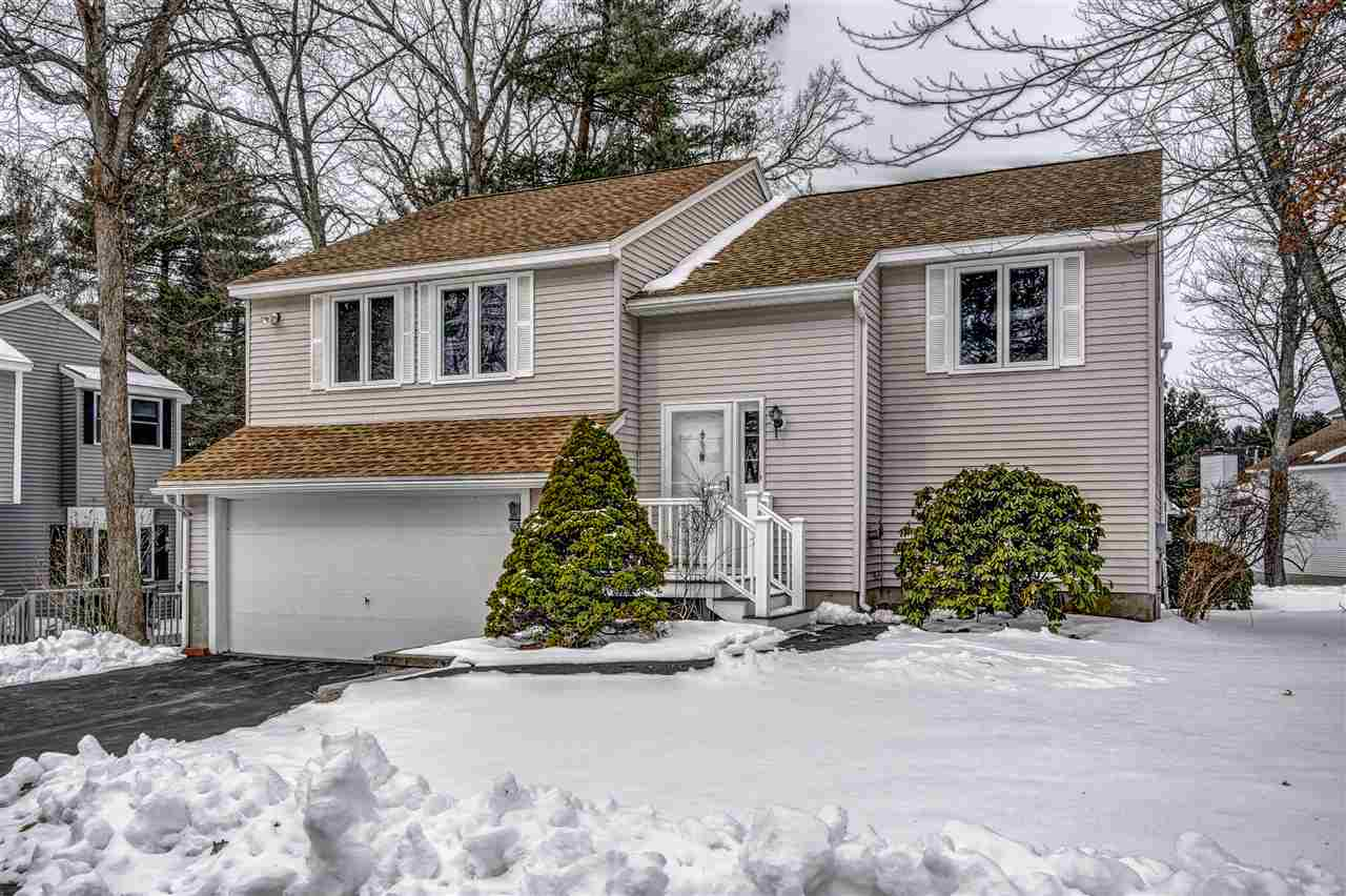 Photo of 6 Jamaica Lane Nashua NH 03063