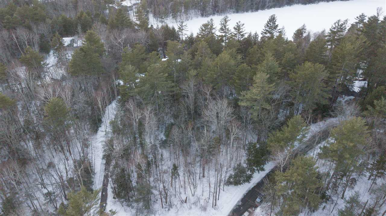 Village of Eastman in Town of Grantham NH  03753Land for sale $List Price is $65,000