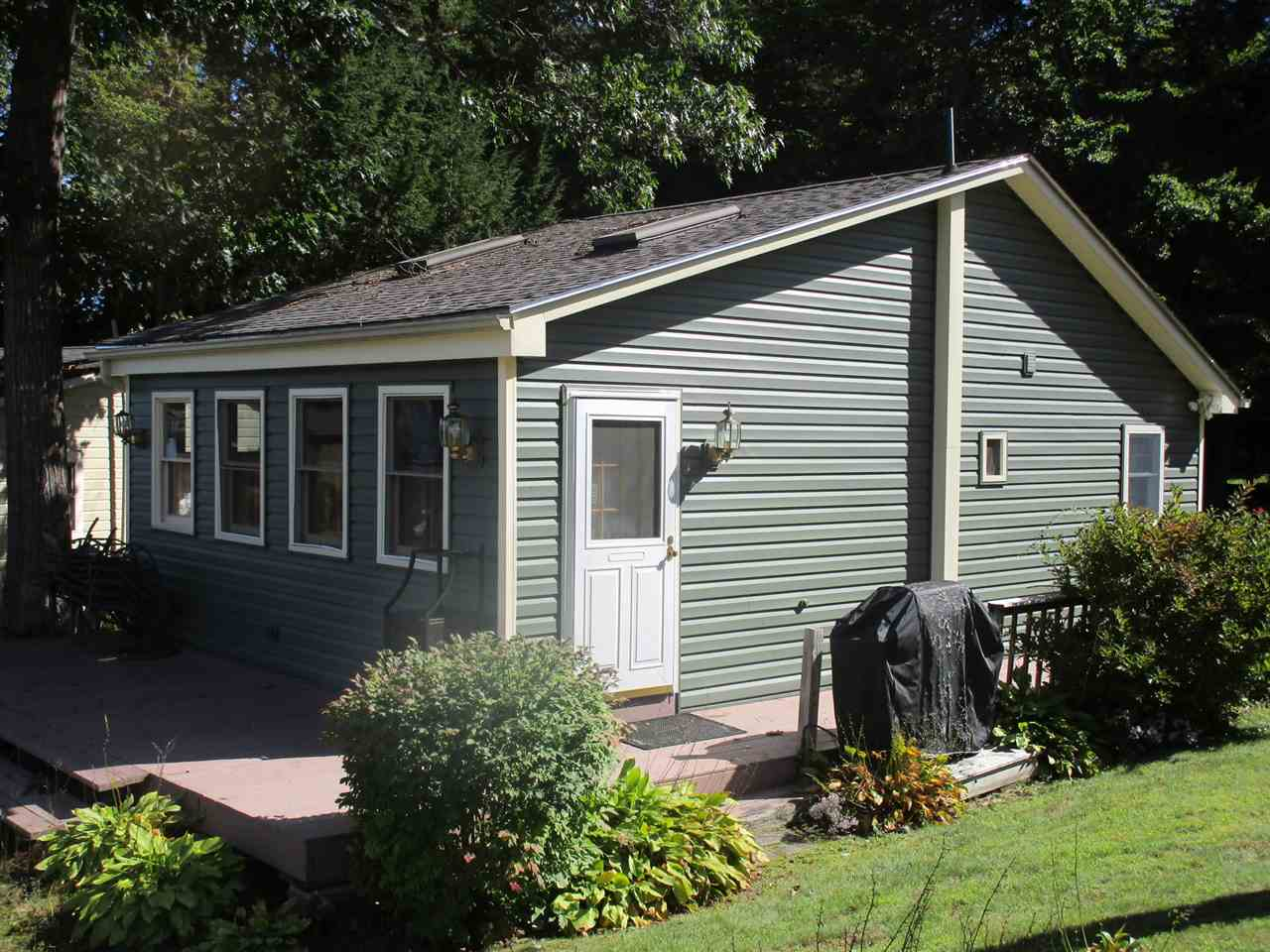 Tremendous Search Vacation Rentals In Bristol Nh Peabody Smith Realty Best Image Libraries Counlowcountryjoecom