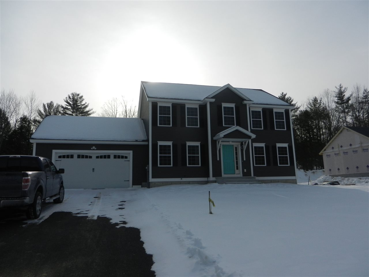Photo of 20 Sandybrook Drive Raymond NH 03077