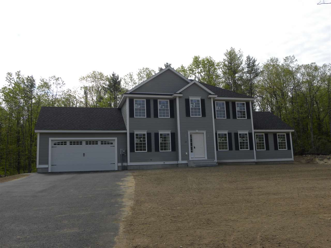 Photo of 22 Sandybrook Drive Raymond NH 03077