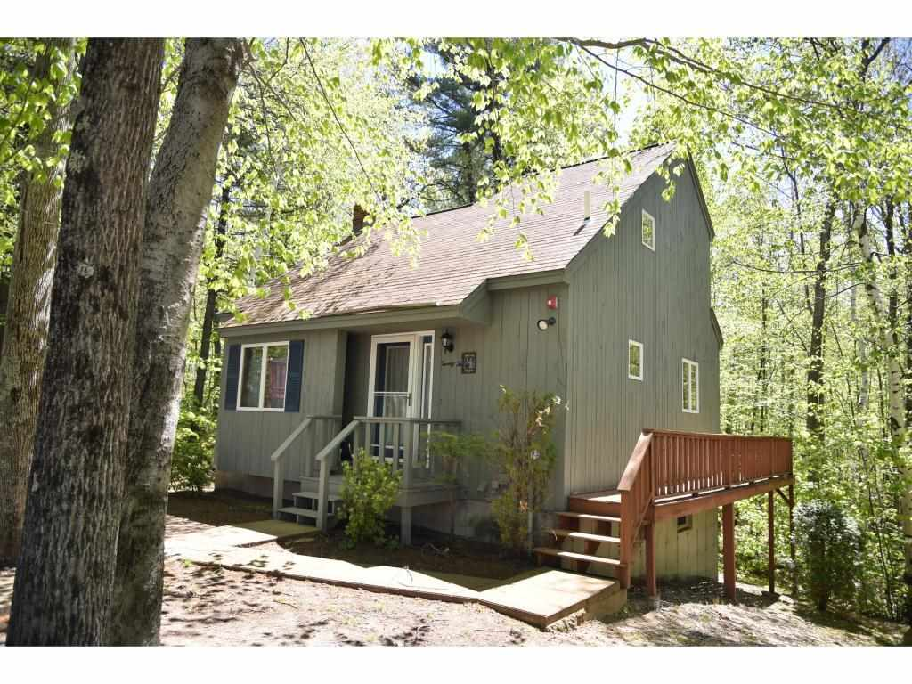 Gilford NH Home for sale $$179,900 $180 per sq.ft.
