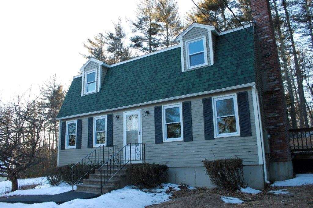 Photo of 24 Hampshire Drive Derry NH 03038