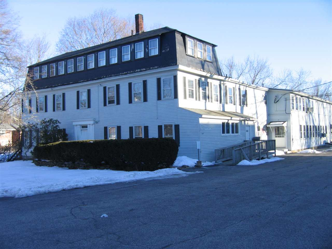MLS 4738170: 111-113 Lock Street, Nashua NH