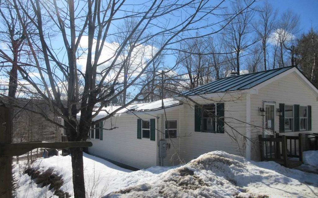 MLS 4738206: 65 Beaver Brook Drive, Stoddard NH