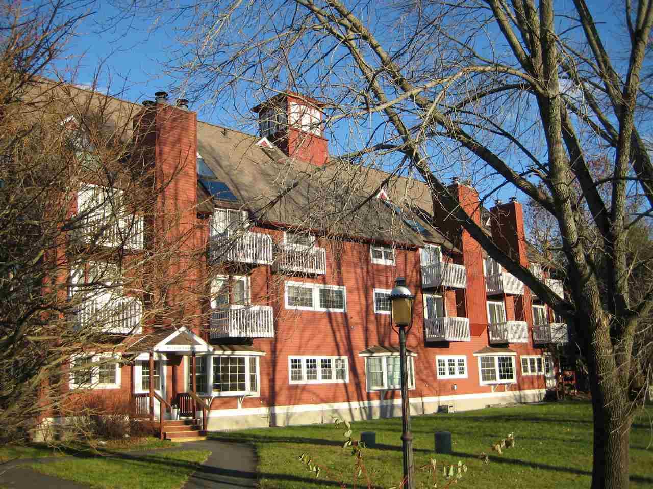 HARTFORD VTCommercial Property for sale $$65,000 | $6 per sq.ft.