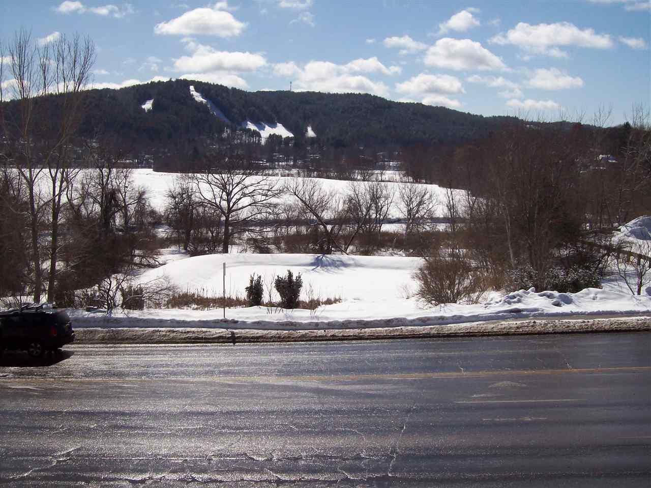 Views to the South of Arrowhead Ski Area 13225662