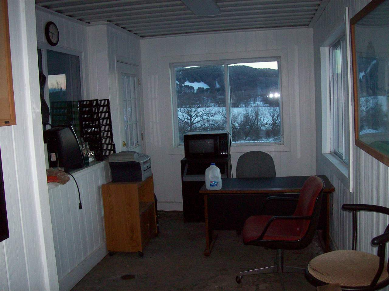 Office with Great Views 13220696