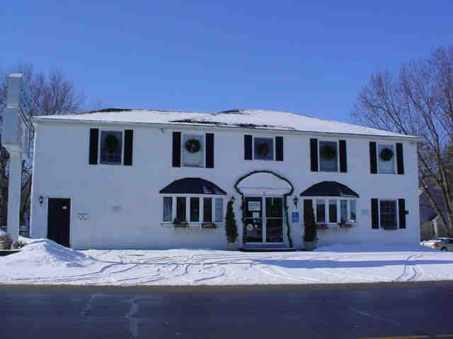 MLS 4738304: 38 Crystal Avenue, Derry NH