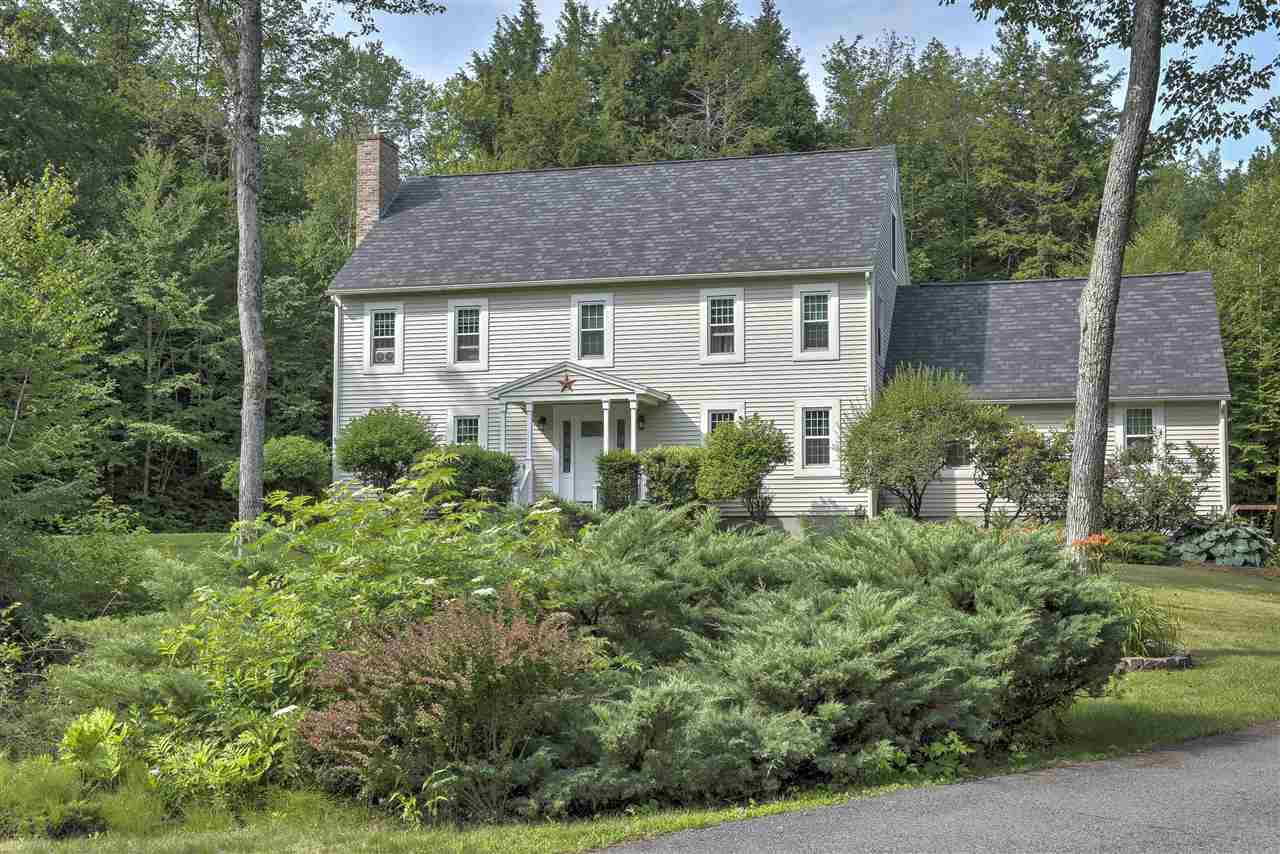 MLS 4738314: 175 Darling Road, Keene NH