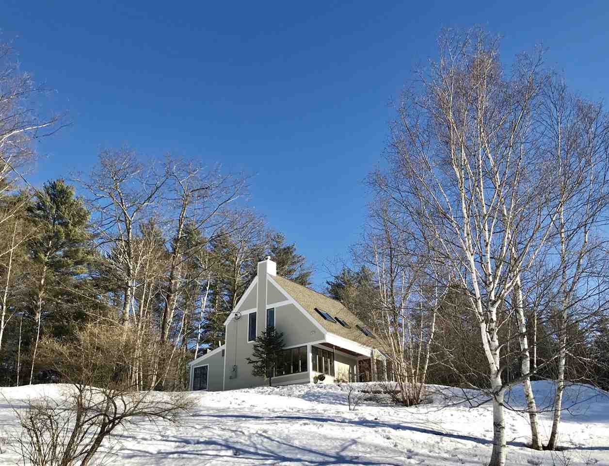 THETFORD VT Home for sale $$279,000 | $150 per sq.ft.