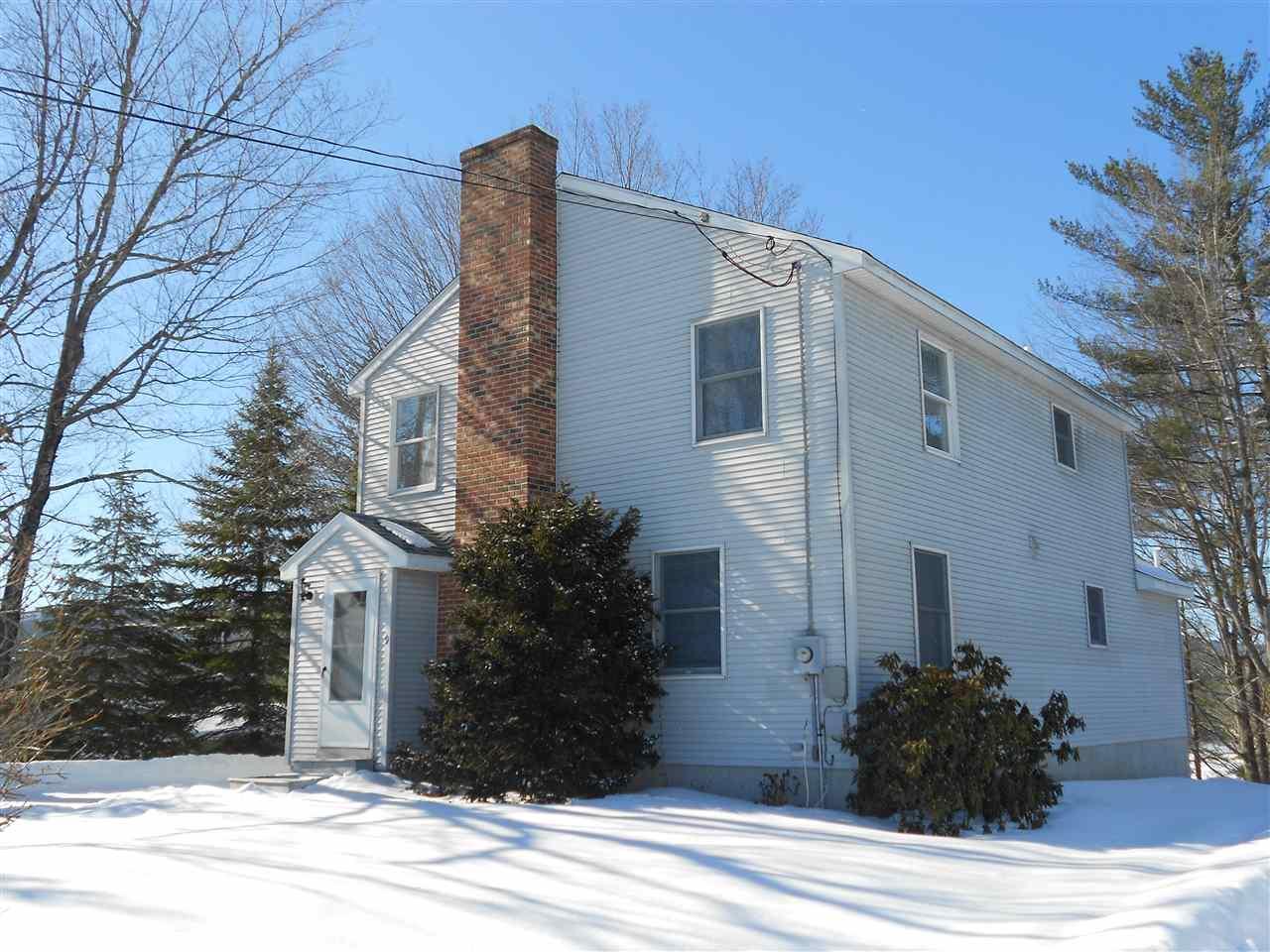 Alton NHHome for sale $$229,900 $129 per sq.ft.