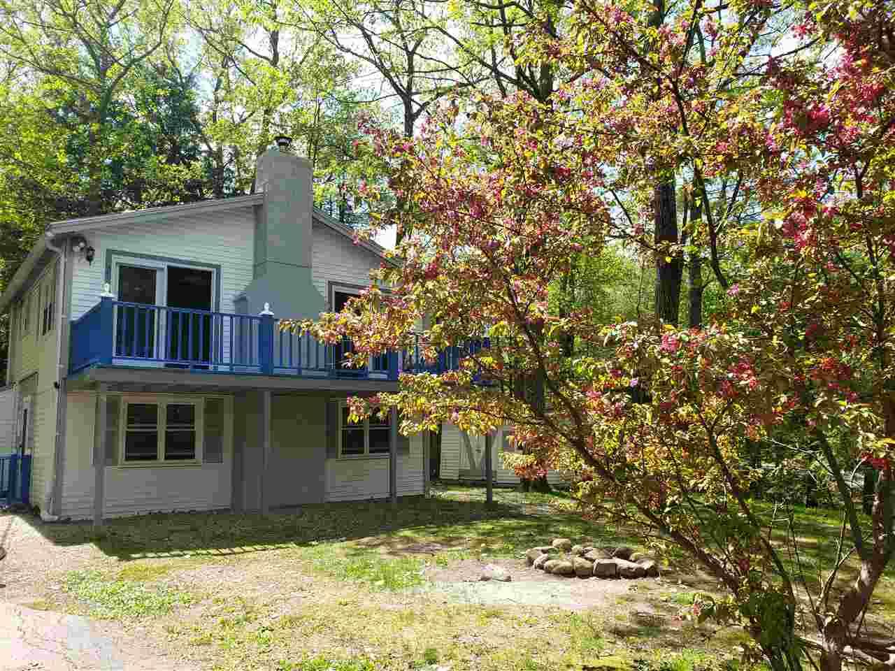 Barnstead NHHome for sale $$174,900 $143 per sq.ft.