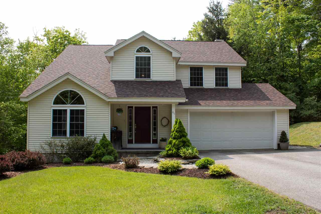 MEREDITH NH Home for sale $425,000
