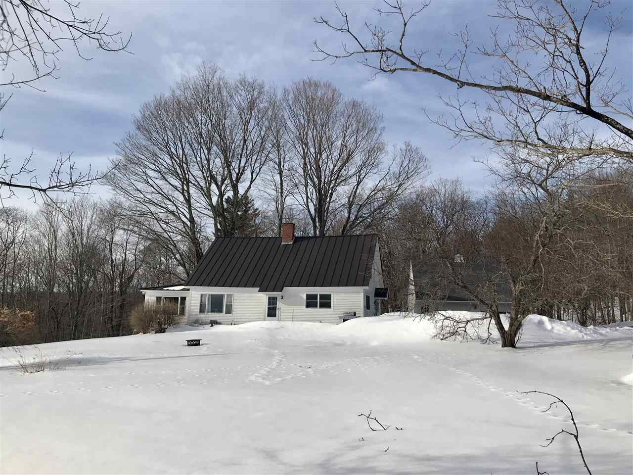 ENFIELD NH Home for sale $$539,000 | $199 per sq.ft.