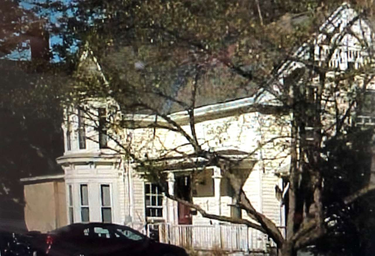 CLAREMONT NHMulti Family for sale $$115,500 | $49 per sq.ft.