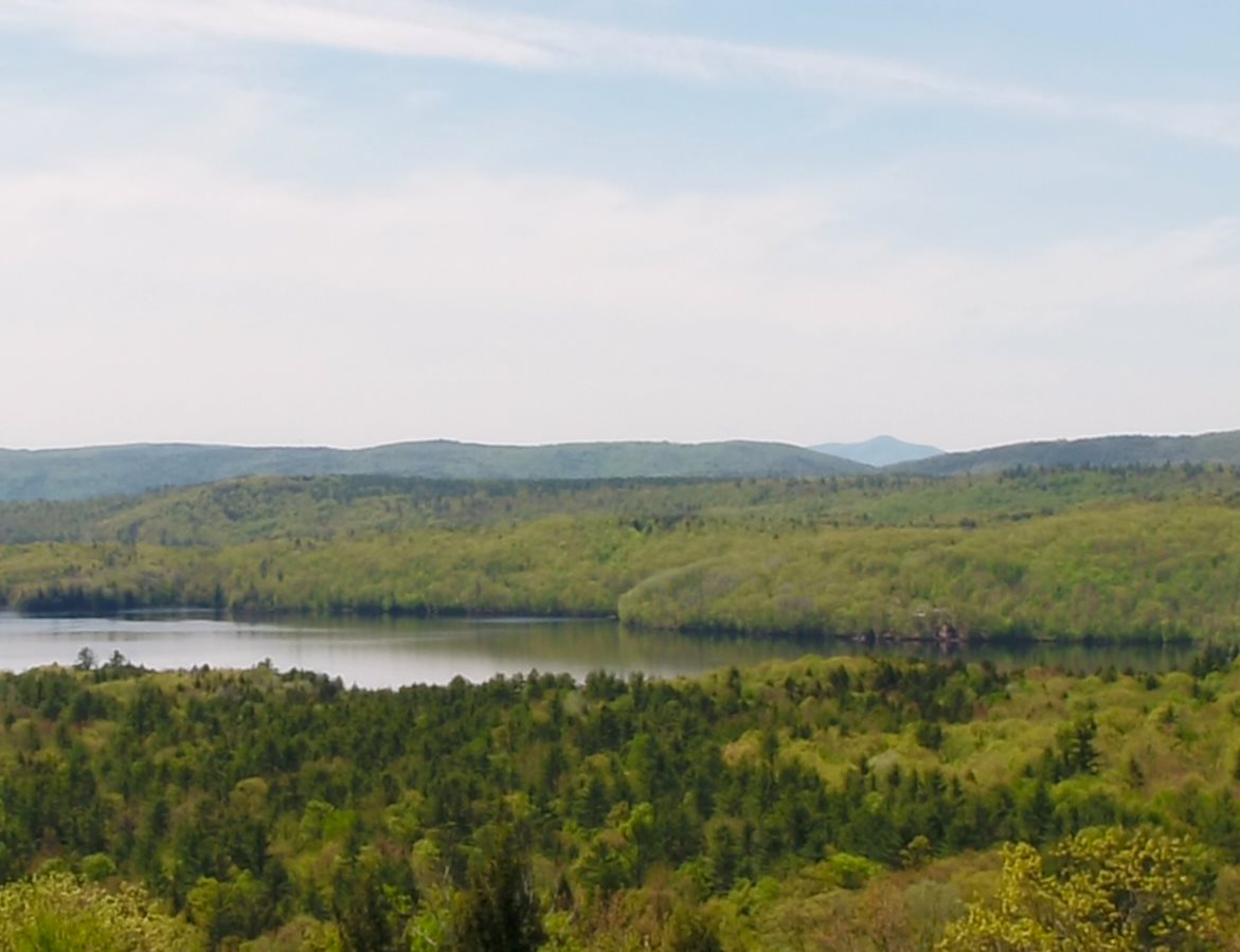 CANAAN NH LAND  for sale $$120,000 | 2 Acres  | Price Per Acre $0  | Total Lots 2