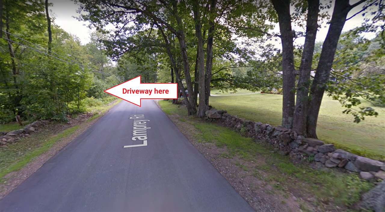 Photo of 90 Lamprey Road Belmont NH 03220