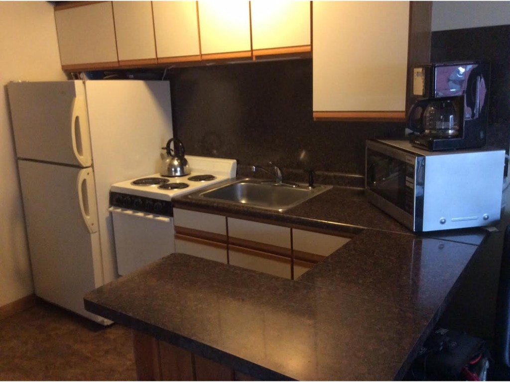 ASHLAND NH for rent $Furnished Apartment $750  Term