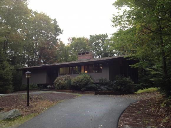 SUNAPEE NH Home for sale $599,999