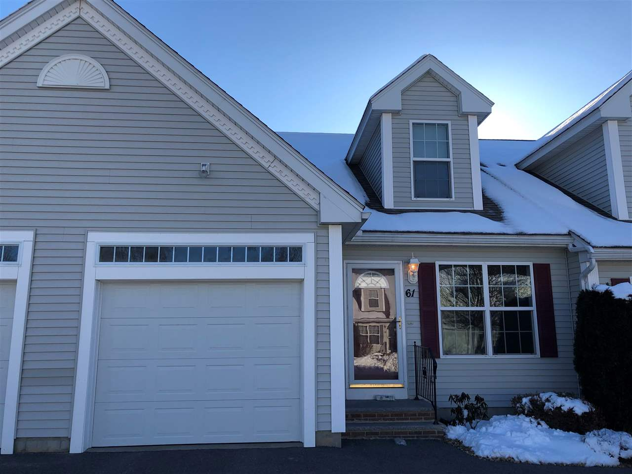 Photo of 61 Brookview Road Windham NH 03087