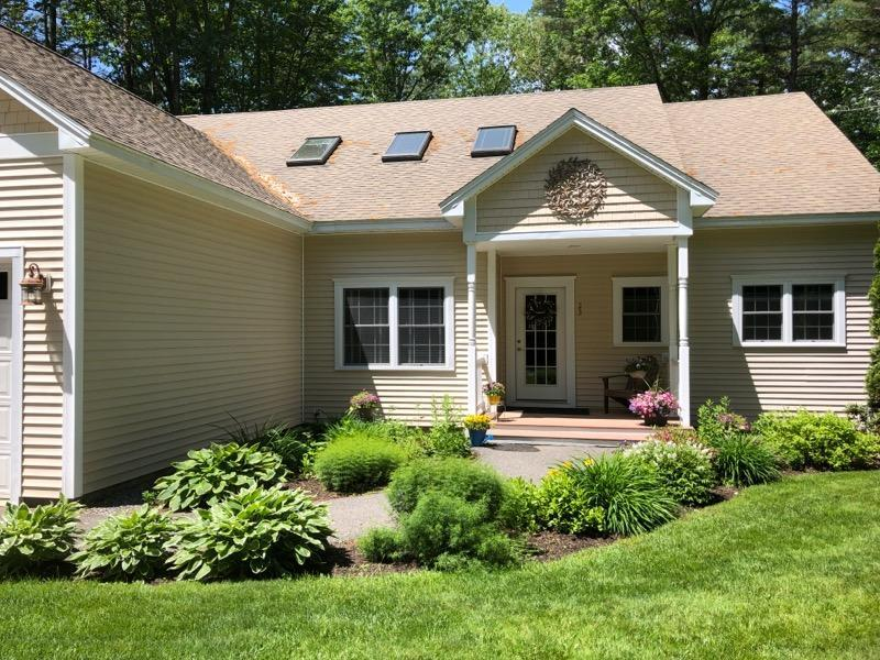 Photo of 23 King Court Laconia NH 03246