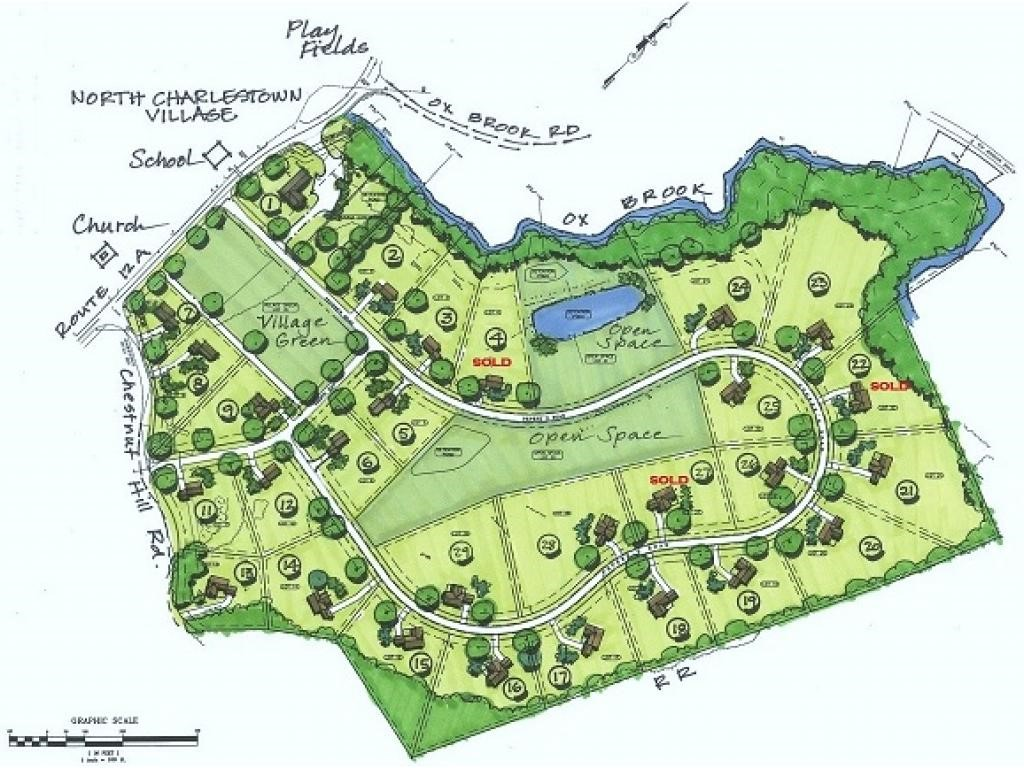 CHARLESTOWN NHLAND  for sale $$880,000 | 40.35 Acres  | Price Per Acre $0  | Total Lots 23