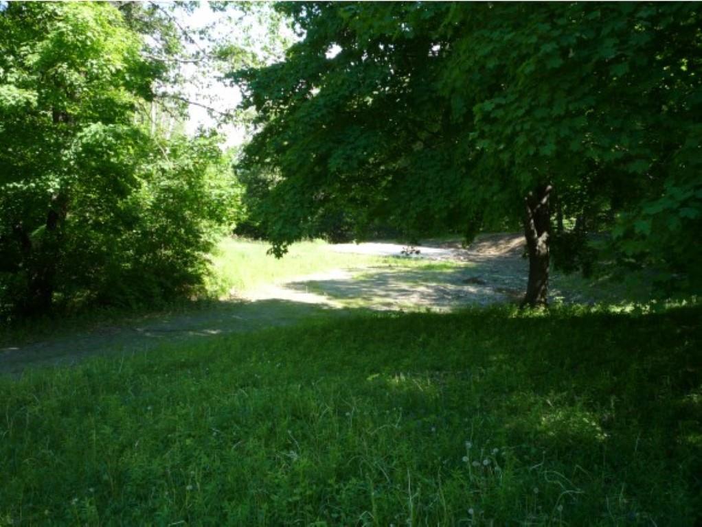 SPRINGFIELD VTLAND  for sale $$16,000 | 1.25 Acres  | Price Per Acre $0