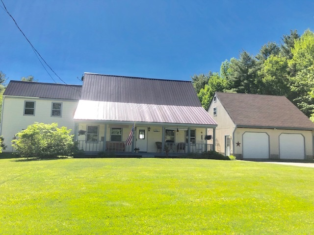 Newbury NH 03255Home for sale $List Price is $349,900
