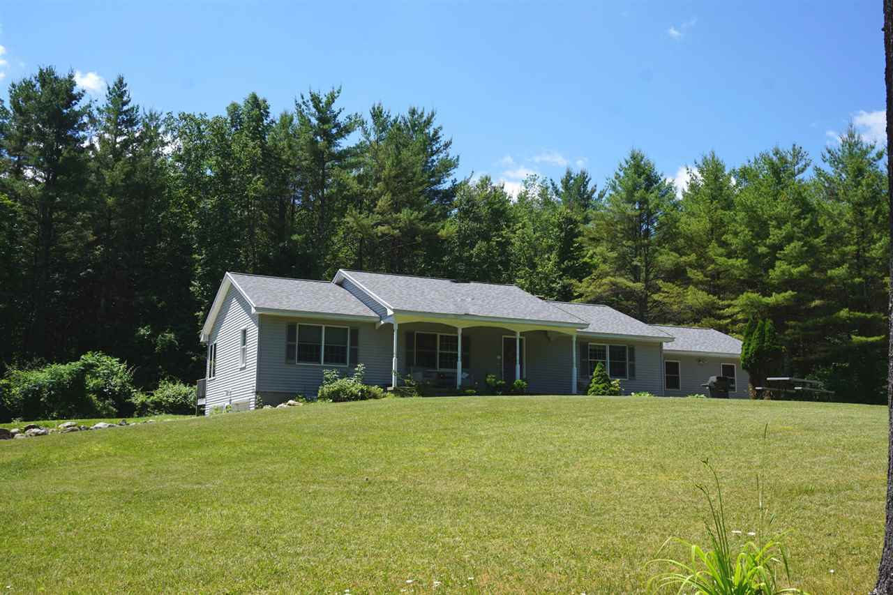 Photo of 22 Springbrook Place Rutland Town VT 05701